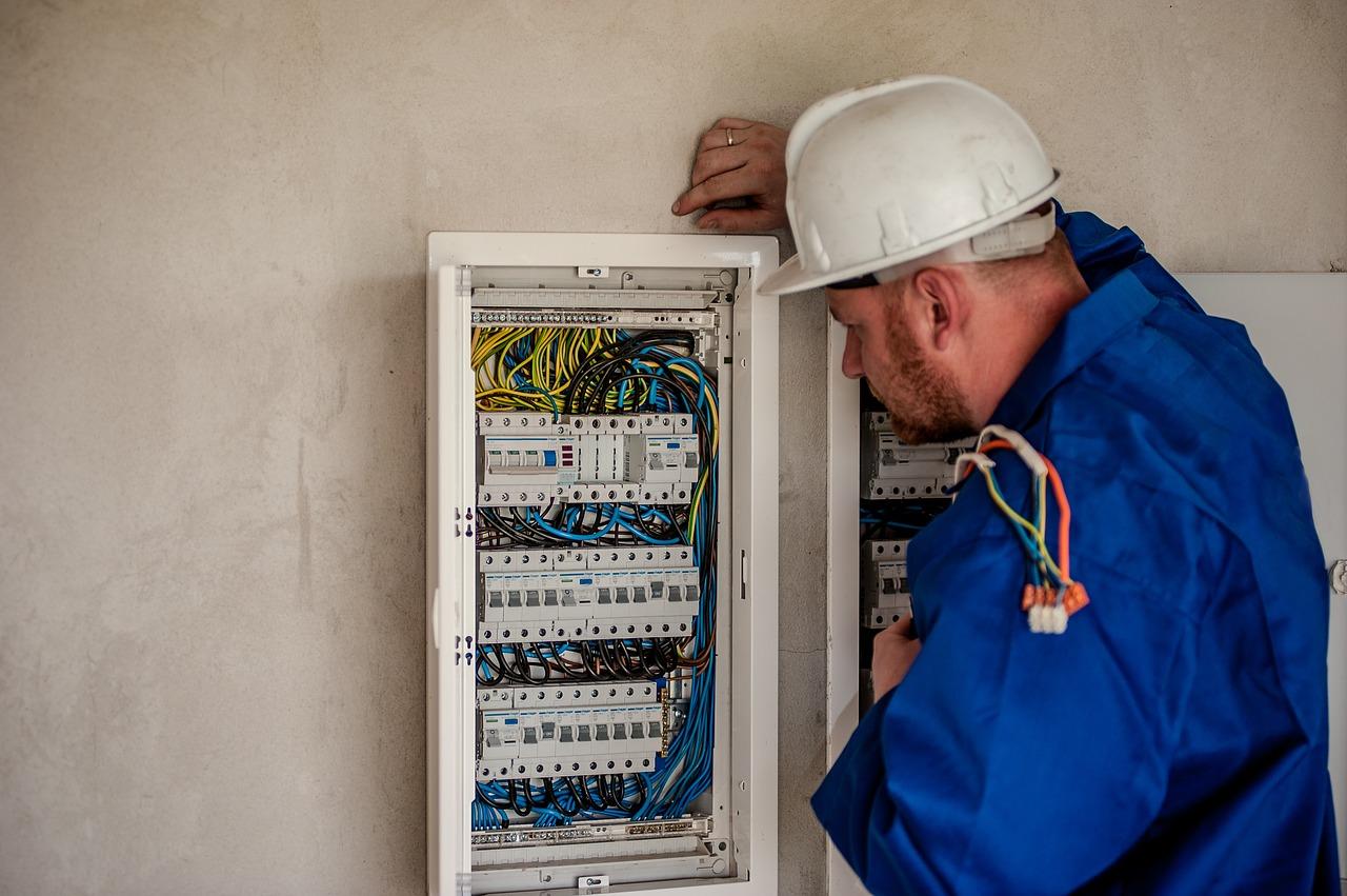 Une bonne installation électrique, ce qu'il faut comprendre