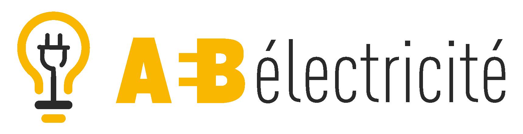 AEB ELEC-02